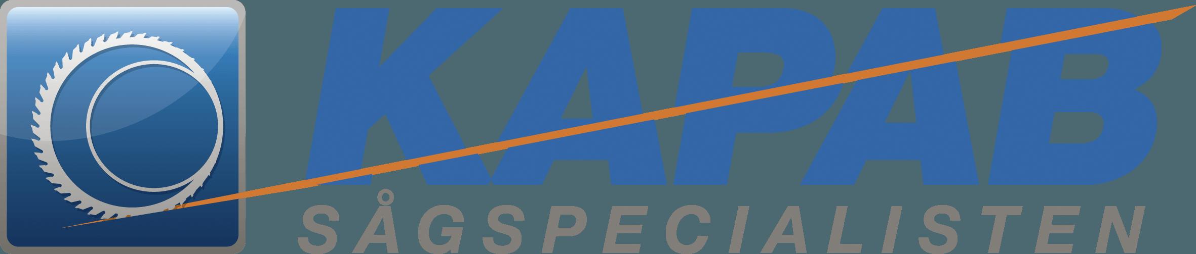 KAPAB Webshop