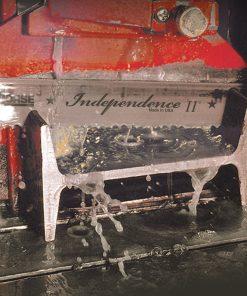 Independence II